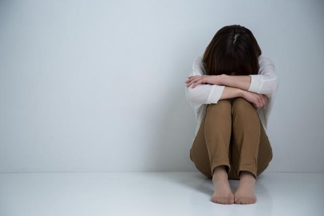 ゴミ屋敷になるのは病気(ADHD・セルフネグレクト)が原因?その治療法を紹介