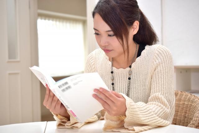 生前整理アドバイザーの資格は難しい?その収入や仕事内容について解説!