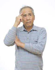 特殊清掃の料金は3万円から30万円?その相場と正しい業者の選び方を解説