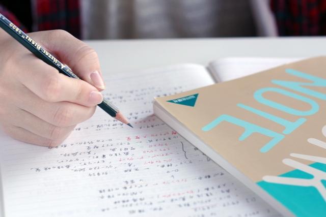 エンディングノートはどう書くのが正解?無料のオススメのも3つ紹介!(2019年版)