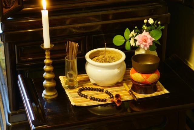 【2020年最新版】仏壇の処分方法をわかりやすく説明!(3分で読めます)