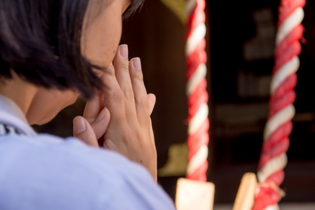 人形供養をする神社の選ぶ際の5つのポイント!これだけは知っておきたい(2019年最新版)