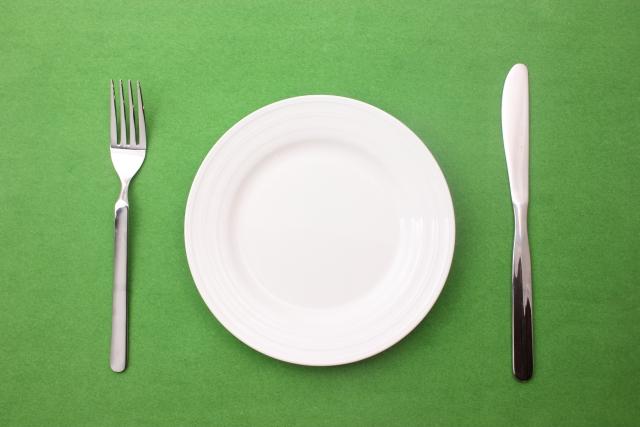 【無料で】食器の処分方法3選を分かりやすく紹介!リサイクルするのがお得