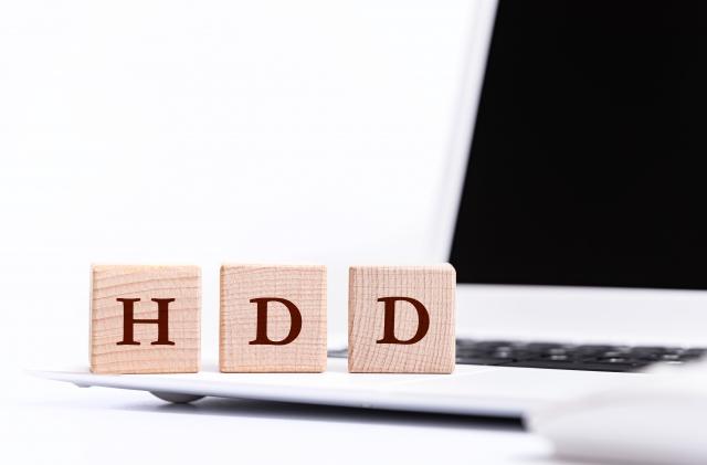 【HDDの処分・廃棄方法5選】処分する前にやっていく事も(2020年最新版)