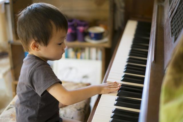 ピアノの処分(買取)方法5選と費用相場まとめ。無料で処分するノウハウも!