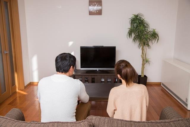 【液晶テレビの処分方法】約2,000円で処分可能(2020年版)!