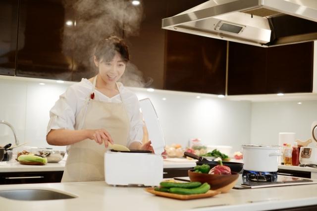 【炊飯器の捨て方・処分方法7選】無料かつ効率的に捨てる方法を紹介!(2020年最新版)