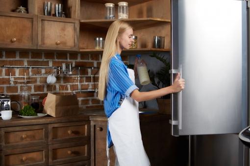 【冷蔵庫の処分(捨てる)方法5選】粗大ごみで捨ててはいけません(2020年版)!