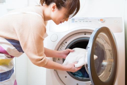 【洗濯機の処分(廃棄)方法7選】正しく無料で捨てる方法(2020年版)