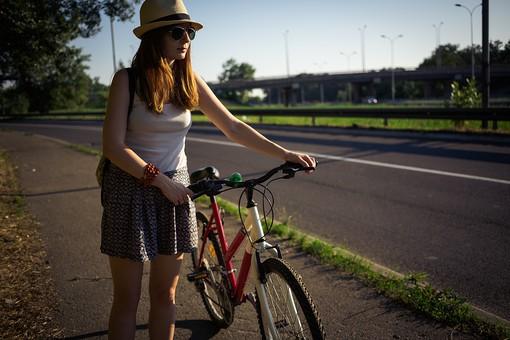 【自転車の処分方法5選】防犯登録を抹消するようにしましょう(2020年最新版)