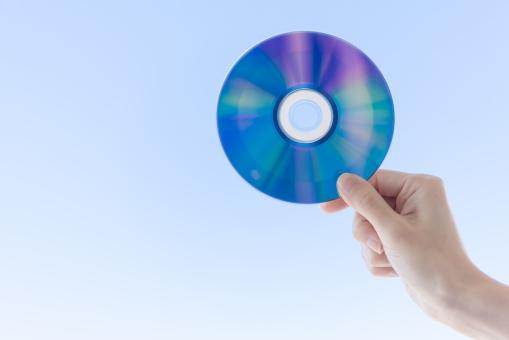 【CDの捨て方・処分方法3選】大量にある場合は業者に依頼しましょう!(2020年最新版)