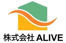 遺品整理のアライブ 福島県の遺品整理業者