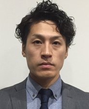遺品整理士事務所トモニアイル秋田