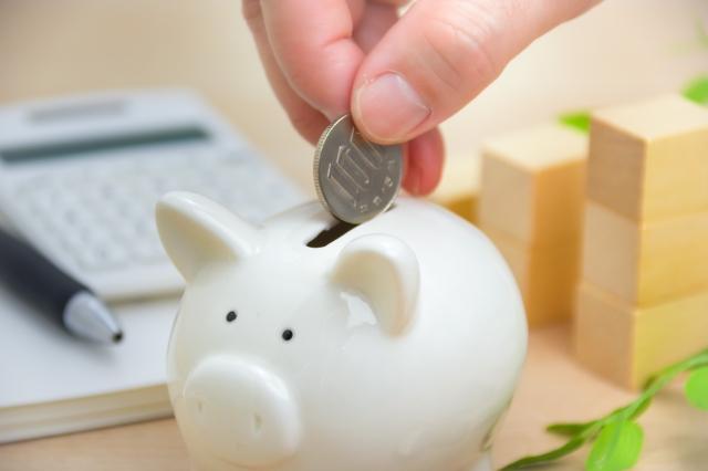365日貯金で7万円を貯める方法!続けるコツも徹底解説します。【2020年最新版】