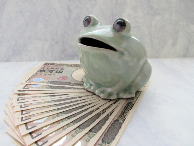 20代後半で貯金300万円は多い?それとも少ない?驚きの結果を発表!