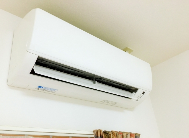 【エアコン撤去】無料処分や買取も可能?!費用のかからないエアコンの捨て方