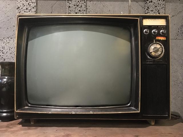 ブラウン管テレビの処分方法!安い料金で済ませるコツは?