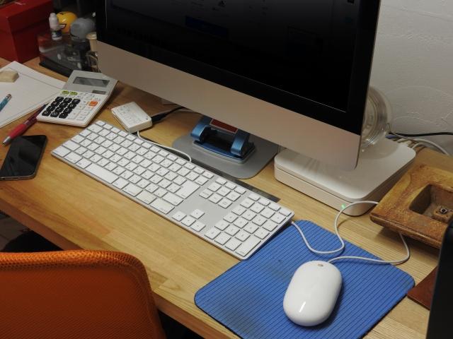 デスクトップパソコンの安全な処分方法7つ!PCは粗大ゴミ厳禁?!
